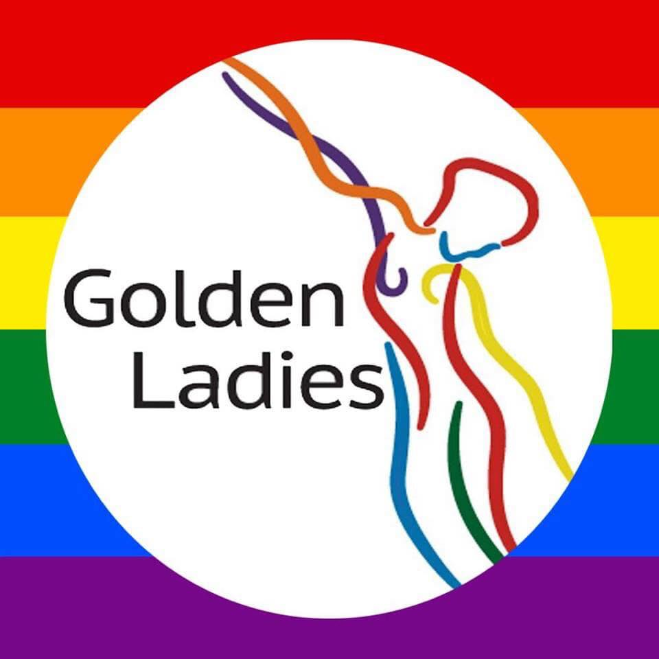 Club Golden Ladies